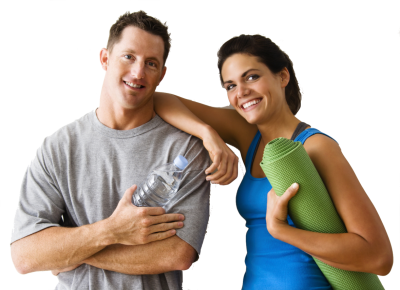 Fitness Background PNG Images