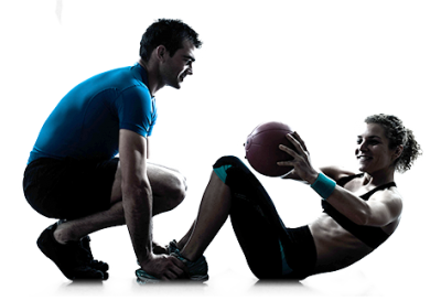Fitness Free Download PNG Images