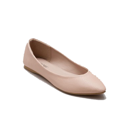 Flat Shoes Archives Pink Images