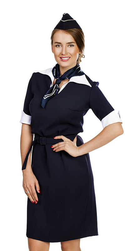 Liquid Waste Disposal Solution Flight Attendant Png