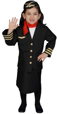 Take Flight Attendant School And Become Pictures PNG Images