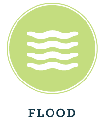 Auto Insurance Florida Flood Png PNG Images