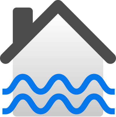 Flood Clipart images PNG Images