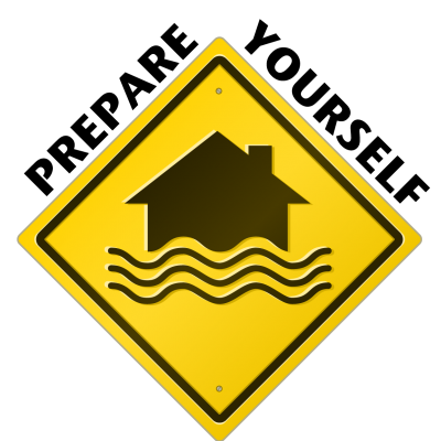 Tornadoes And Severe Weather Flood Png PNG Images
