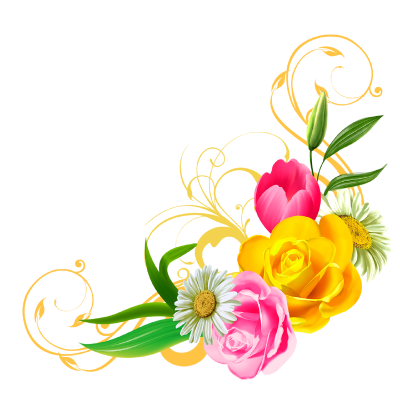 download flower free png transparent image and clipart. Black Bedroom Furniture Sets. Home Design Ideas