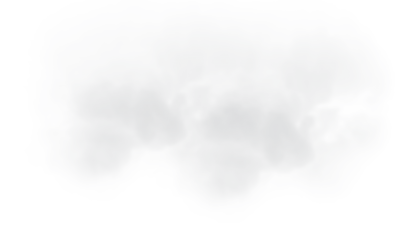 Clouds Transparent Png PNG Images