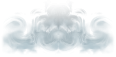 Smoky Cloud Fog Png PNG Images
