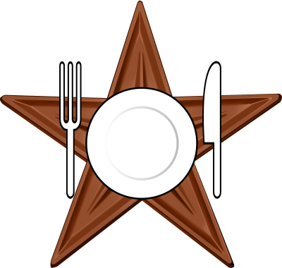 Food Logo High Quality PNG