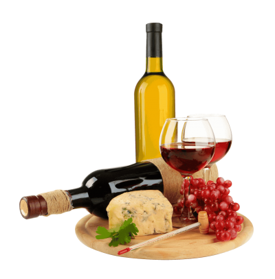 Food Images PNG PNG Images