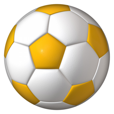 Football Clipart Hd PNG Images