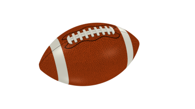 Football Png PNG Images
