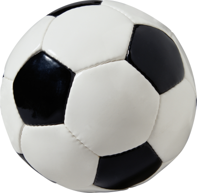 Football Transparent Photo PNG Images