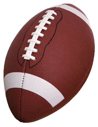 American Football Sport Png PNG Images