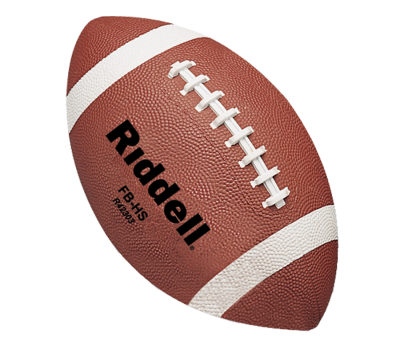 Football Picture PNG Images