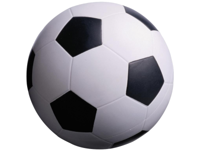 Football Hd Photo PNG Images