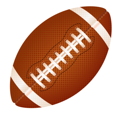 American Football Png PNG Images