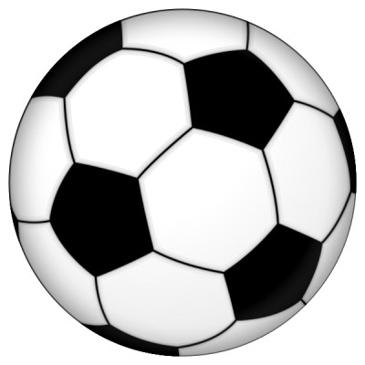 Football Transparent Background PNG Images