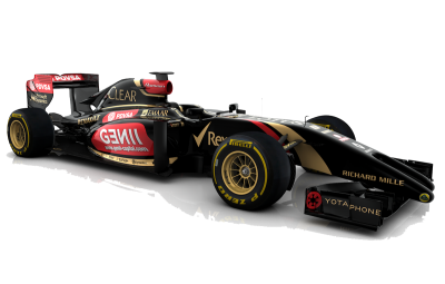 Cars, Game, Formula One Transparent Images