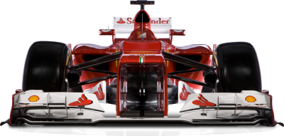 Formula One Png Transparent Image  PNG Images