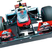 Games, Car, Formula One Png Transparent