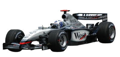 Grey Formula 1 Photo PNG Images