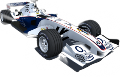 Race, Final, Car, Medal, First Place Game, Png PNG Images