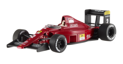 Red Formula Png Pictures PNG Images