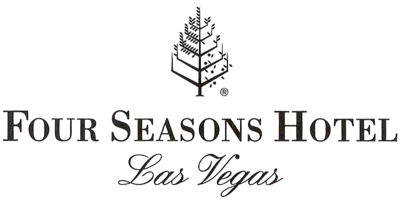 Four Seasons Logo Png Photo