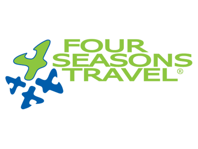 Four Seasons Logo Png Pictures