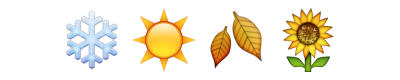 Oak, Leaf, Sunflower, Leaf, Sun, Pictures PNG Images