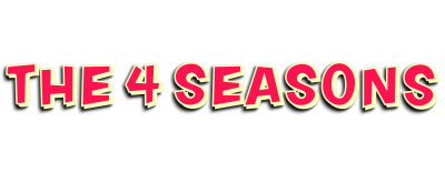 Red Four Seasons Logo Images PNG Images