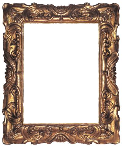 Frame Amazing Image Download PNG Images