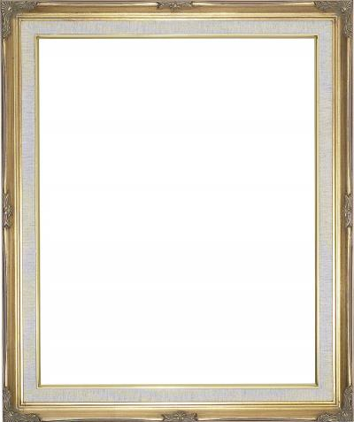 Frame Simple PNG Images