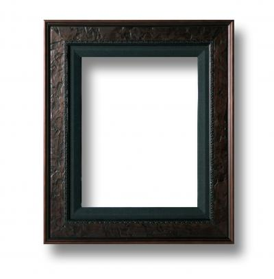 Black Frame Cut Out PNG Images