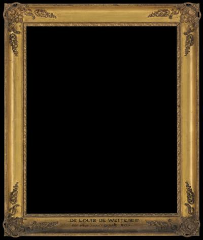 Frame Clipart HD PNG Images