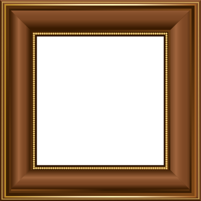 Frame Wonderful Picture Images