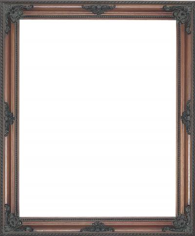 Frame Transparent Picture PNG Images
