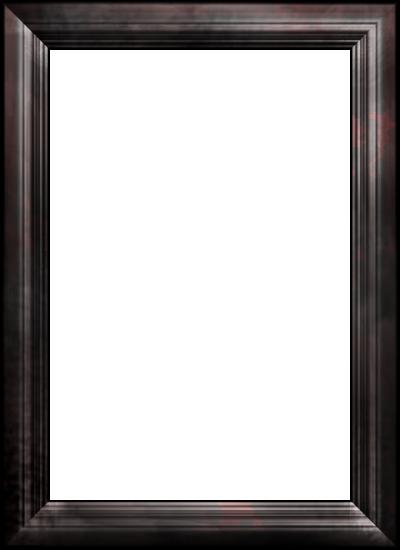 Frame Free Download Transparent PNG Images
