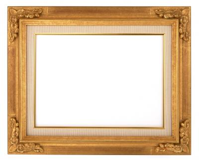Frame Clipart Photo PNG Images
