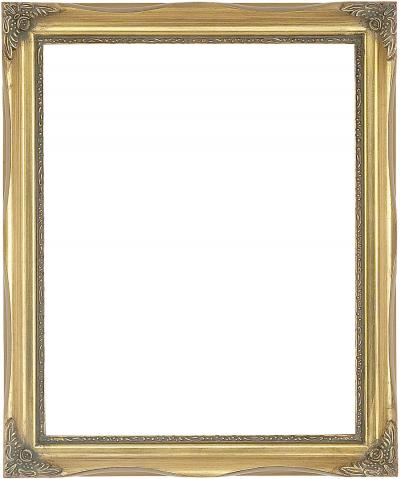 Frame Cut Out Png