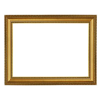 Old Frame Photos PNG Images