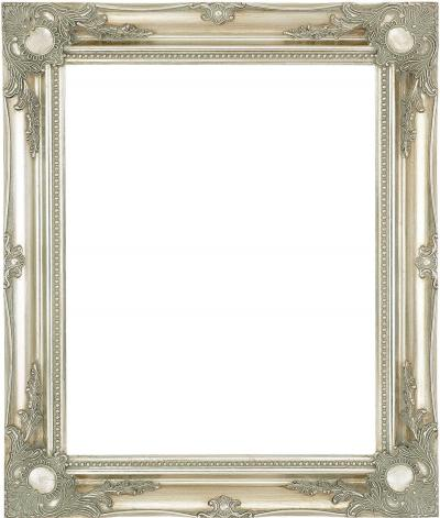 Download Frame Free Png Transparent Image And Clipart