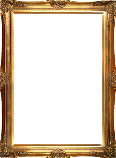 Frame Vector PNG Images