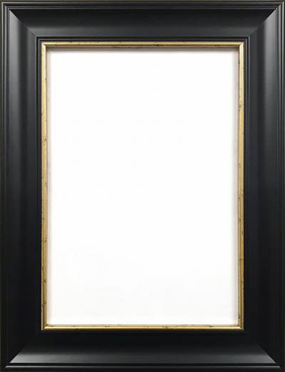 Frame Clipart File PNG Images