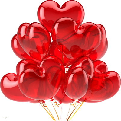 Balloon Png Images,  Picture Download With  PNG Images