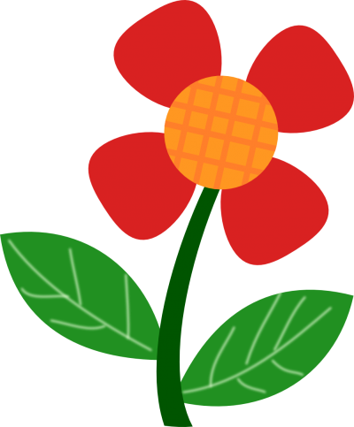 Clipart images Of Flowers Flower Clip Art Pictures PNG Images