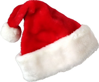 Download Christmas Hat Png  PNG Images