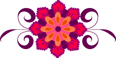 Flower Free Png Images Clipart Many Interesting Cliparts PNG Images