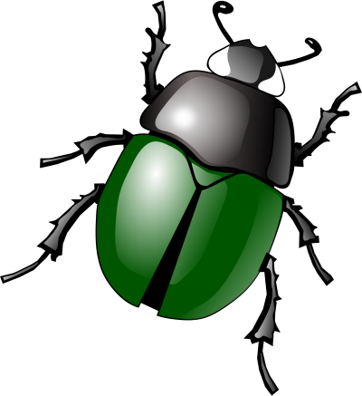 insect Clipart images 3 Clipart X PNG Images