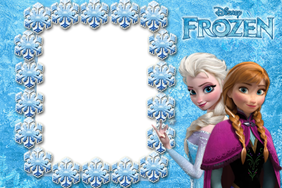 Frozen Png 3 PNG Images